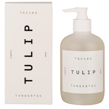Мыло для рук Tulip 350мл, Tangent Garment Care