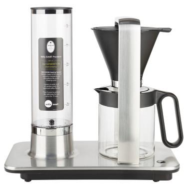 Фильтр-кофеварка Wilfa Svart Precision, Wilfa - 51392