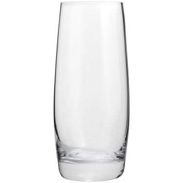 Набор бокалов для коктейля Лонг Дринк 0,410л (4 шт в уп) Vino Grande, Spiegelau - 21511