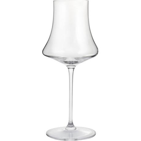 Бокал для коньяка/бренди 0,280л (4 шт в уп) Willsberger Anniversary Collection, Spiegelau - 21515