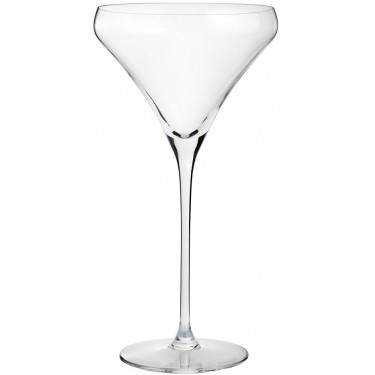 Набор бокалов для мартини 0,260л (4 шт в уп) Willsberger Anniversary Collection, Spiegelau - 21516