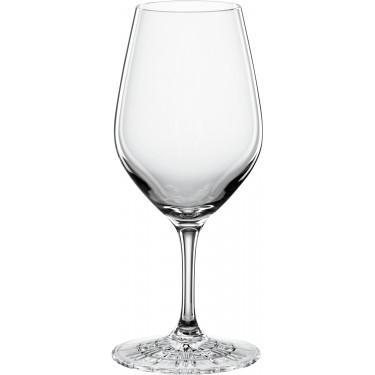 Дегустационный набор бокалов 0,210л (4шт в уп) Perfect Serve Collection, Spiegelau
