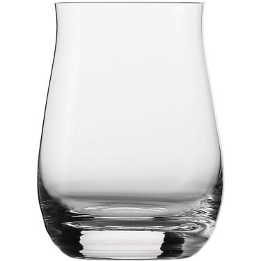 Набор бокалов для бурбона 0,380л (4шт в уп) Special Glasses, Spiegelau