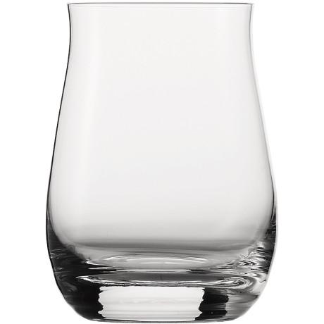 Набор бокалов для бурбона 0,380л (4шт в уп) Special Glasses, Spiegelau - 53998