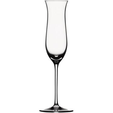 Набор бокалов для крепких напитков 0,108л (6шт в уп) Grand Palais Exquisit, Spiegelau