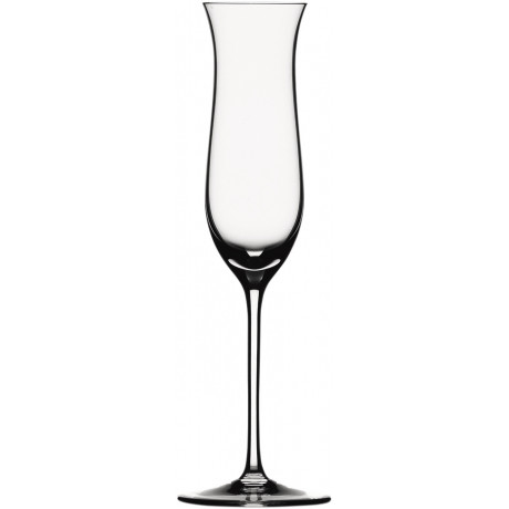 Набор бокалов для крепких напитков 0,108л (6шт в уп) Grand Palais Exquisit, Spiegelau - 32441