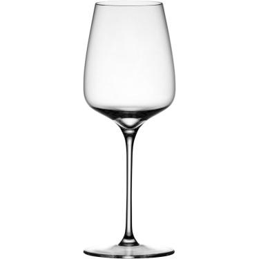 Набор бокалов для красного вина 0,510л (4шт в уп) Willsberger Аnniversary Collection, Spiegelau