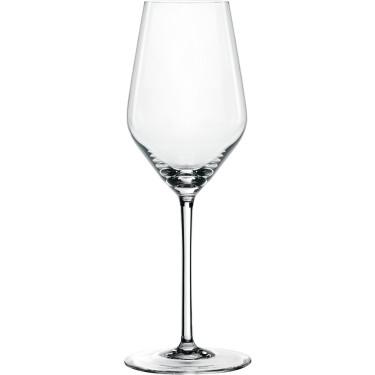 Набор бокалов для шампанского 310мл (4шт в уп) Style, Spiegelau
