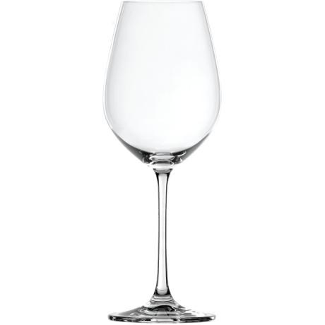 Набор бокалов для красного вина 0,550л (12шт в уп) Salute, Spiegelau - 21521