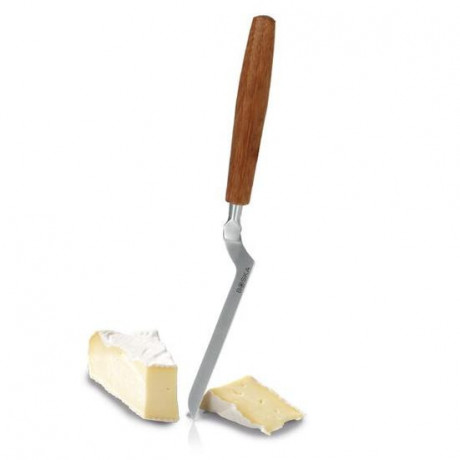 Нож для мягкого сыра Taste, Boska Holland - 45111
