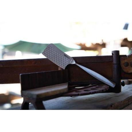 Нож для нарезки сыра Monaco +, Boska Holland - 45106