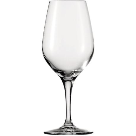 Дегустационный набор бокалов 0,260л (4 шт в уп) Special Glasses, Spiegelau - 21591