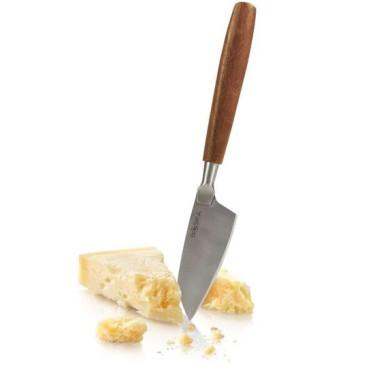 Нож для сыра Taste, Boska Holland