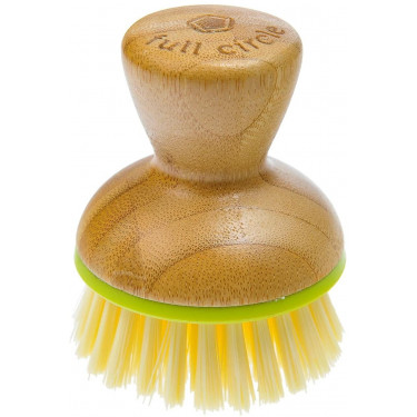 Щетка для мытья посуды, Full Circle - 39076