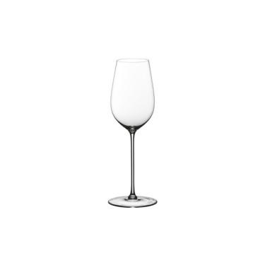 Бокал для белого вина Riesling/Zinfandel 0,395 л, Riedel