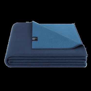 Плед Tardis Blue, Woolkrafts - 52800