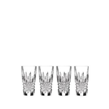 "Наборрюмок""DiamondShot""59мл(4штвуп)Lismore,Waterford - 94801"