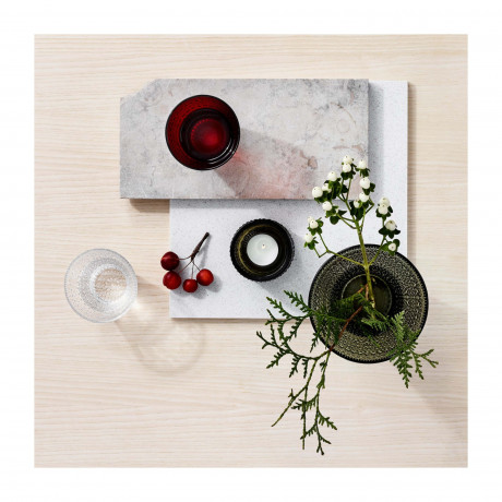 Набор стаканов (2шт в уп) 300мл Kastehelmi, Iittala - 20986