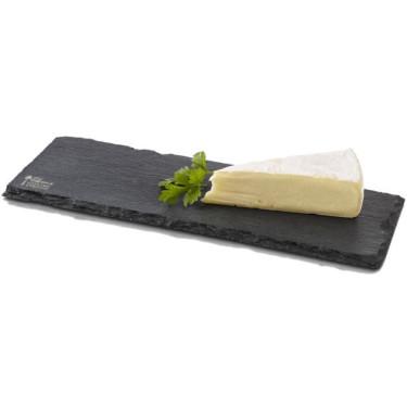Доска для сыра сланцевая 33х11,5 см, Boska Holland - 21679