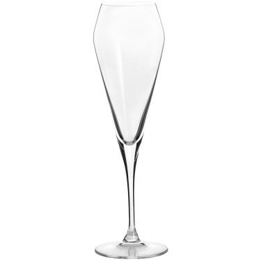 Набор бокалов для игристого вина 0,240л (12шт в уп) Willsberger Anniversary Collection, Spiegelau - 22043