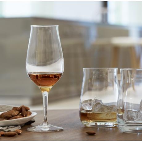 Набор бокалов для виски снифтер 170мл (2шт в уп) Special Glasses, Spiegelau - 52539