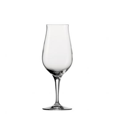 Набор бокалов для виски снифтер 170мл (2шт в уп) Special Glasses, Spiegelau