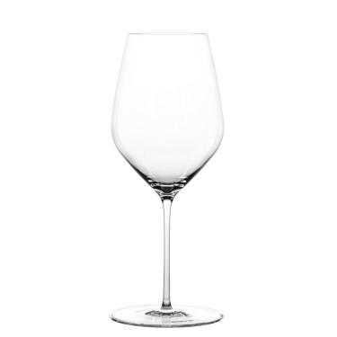 Набор бокалов для красного вина Бордо 650мл (6шт в уп) Highline, Spiegelau