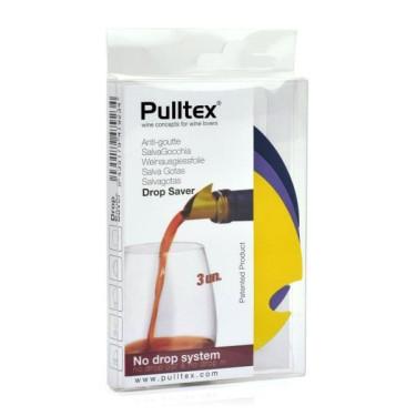Набор дропстоперов Nigota (3 шт в уп), Pulltex - 33133