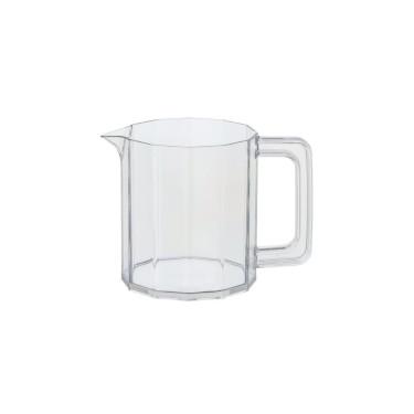 Графин для кофе 600мл Alfresco, Kinto