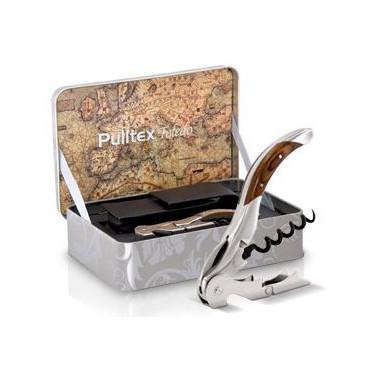 Штопор Toledo в подарочной коробке, Pulltex