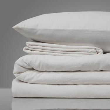 Комплект постельного белья Млечный путь, Home Me - 52070