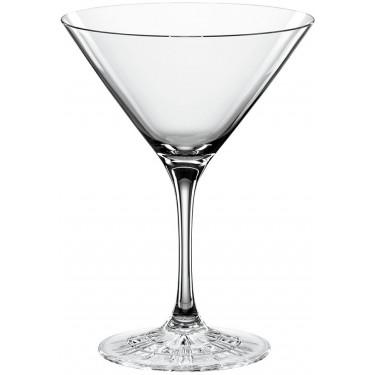 Набор бокалов длякоктейля0,165л(4штвуп)PerfectServeCollection,Spiegelau - 23828