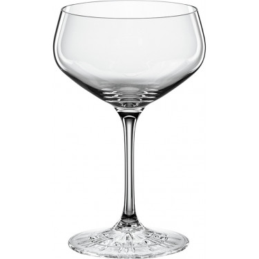 Набор бокалов длякоктейля0,235л(4штвуп)PerfectServeCollection,Spiegelau - 23829
