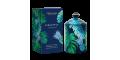 Свеча ароматическая Pineapple & Pomelo (тамблер) Urban Botanics, Stoneglow - 46193