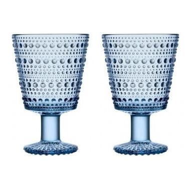 Набор стаканов (2шт в уп) 260 мл Kastehelmi, Iittala