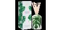 Арома-диффузор Coconut & Lime Zest 200мл Urban Botanics, Stoneglow - 46198