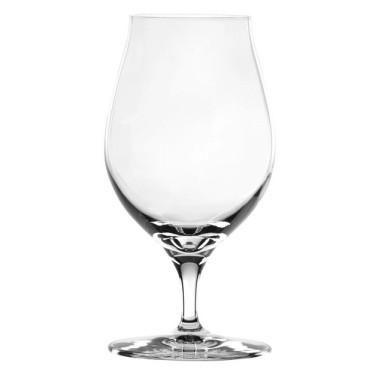 Набор бокалов для бочкового пива 0,480л (4шт в уп) Craft Beer Glasses, Spiegelau