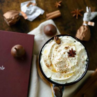 Инжир в молочном шоколаде 265г, Rabitos Royale - 53326