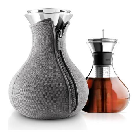 Заварник для чая, Eva Solo - Q2185