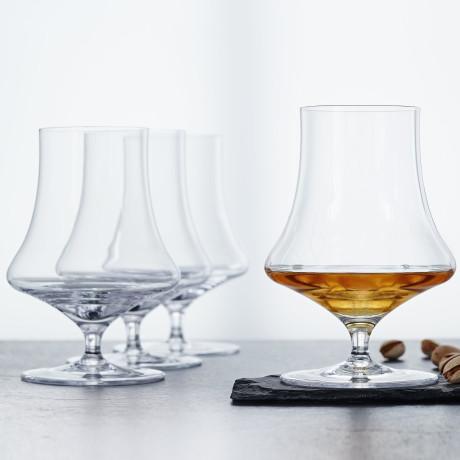 Набор бокалов для виски Willsberger Аnniversary Collection, Spiegelau - 95043