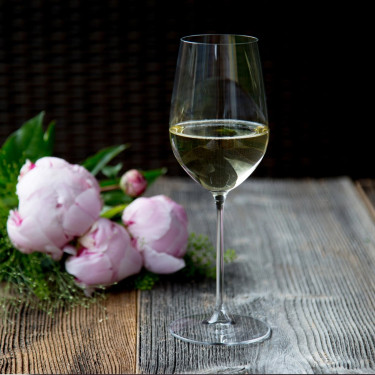 Набор бокалов для белого вина Veritas, Riedel - Q1902