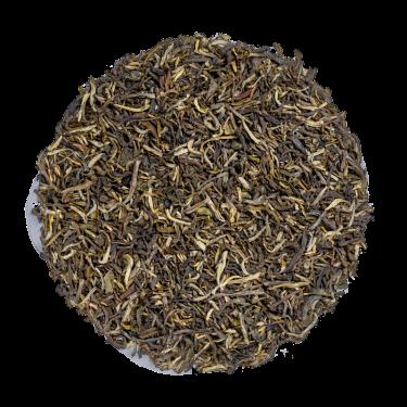 """Чай белый """"Анастасия"""" листовой, Kusmi Tea - Q0812"""