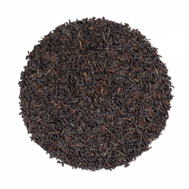 """Чай черный """"Эрл Грей"""" пакетированный Kusmi Tea - Q0798"""