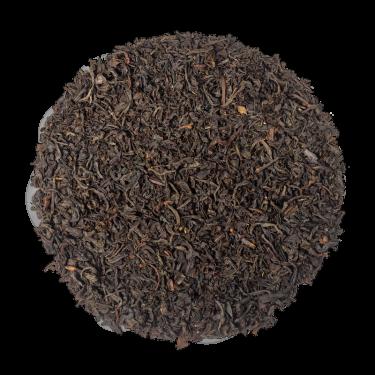 """Чай черный """"Букет Цветов № 108"""" пакетированный, Kusmi Tea - Q0803"""