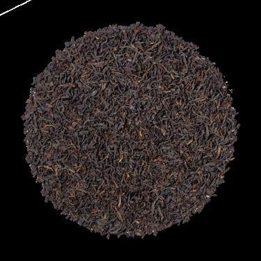 """Чай черный """"Английский завтрак"""" пакетированный, Kusmi Tea - Q0796"""