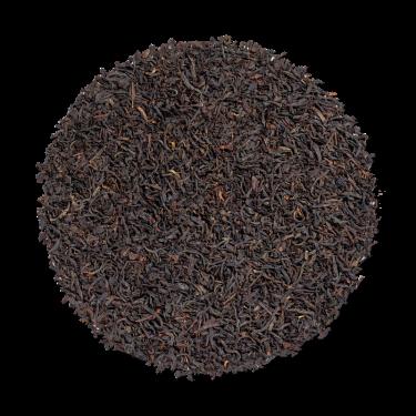 """Чай черный """"Анастасия""""пакетированный, Kusmi Tea - Q0795"""