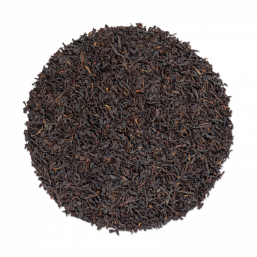 """Чай черный """"Анастасия"""" органический 100г, Kusmi Tea - Q0819"""