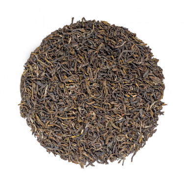 """Чай зеленый """"Жасмин"""" пакетированный, Kusmi Tea - Q0788"""