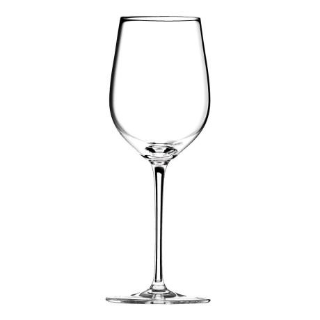 Бокал для красного вина Бордо Гран Крю 0,860л (1 шт в тубусе) Sommeliers, Riedel - 13500