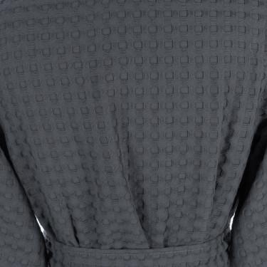 Халат банный L Viggo, Aquanova - Q2509